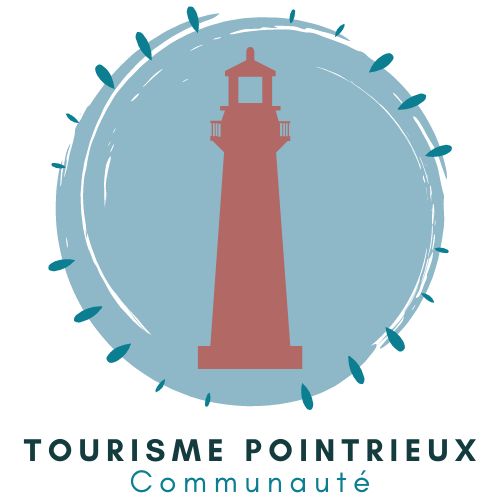 Tourisme-Pointrieux-communaute-logo